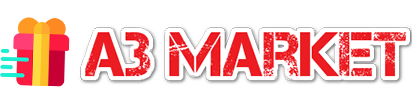 A3market.com
